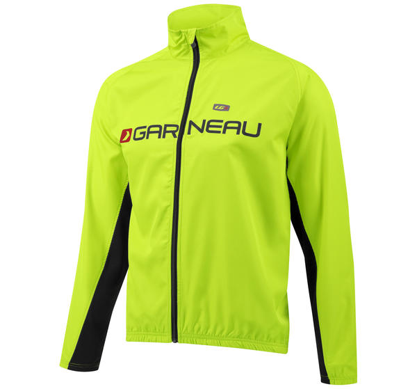 Garneau Team Wind Jacket