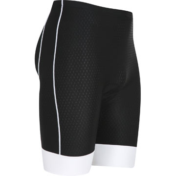 Garneau Pro Shorts