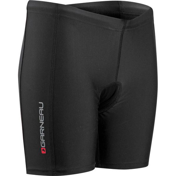 Louis Garneau JR Comp Shorts