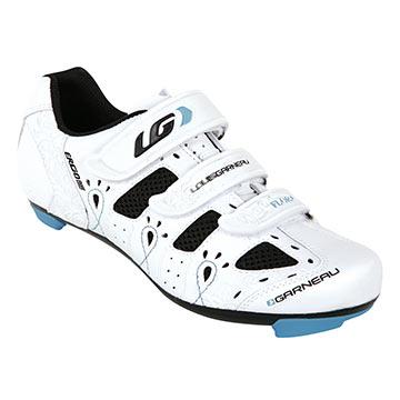 Louis Garneau Women's Air Flora Shoes