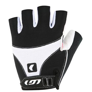Garneau 12C Air Gel Gloves