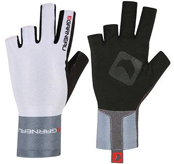 Garneau Diamond Speed Gloves
