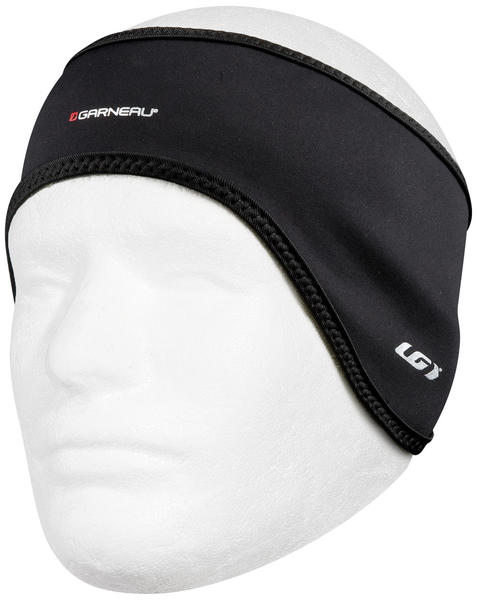 Garneau Ear Cover 2