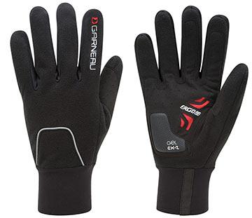 Garneau Gel EX Gloves