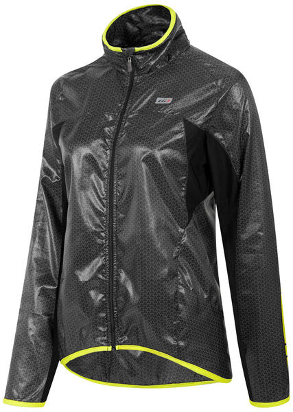 Louis Garneau Super Lite Jacket - Women's