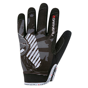 Garneau JR Windham Gloves