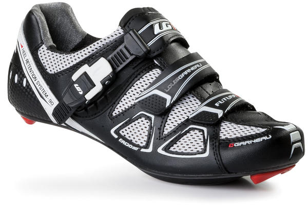 Garneau Futura XR Shoes