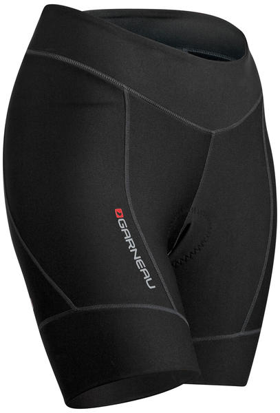 Louis Garneau Women's Fit Sensor Shorts Athena