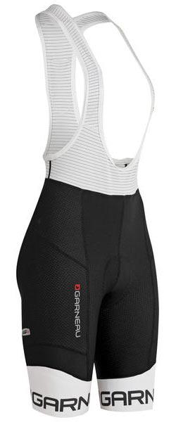 Louis Garneau Mondo Evo Bib Shorts - Women's