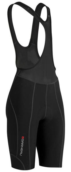 Garneau Neo Power Fit Bib Shorts - Women's