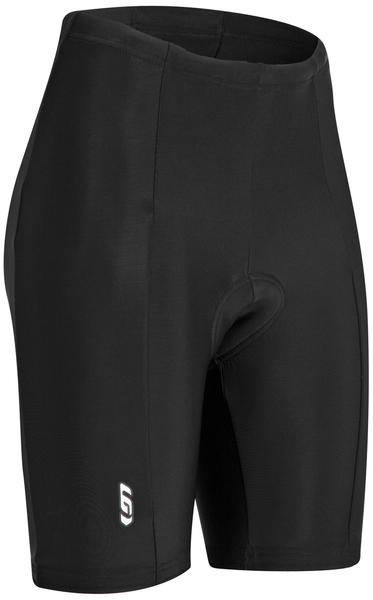 Louis Garneau Request MS Shorts - Women's