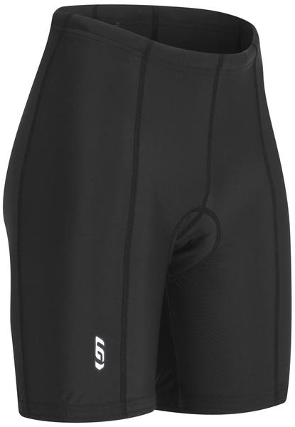 Garneau Women's Signature Comfort 2 Shorts