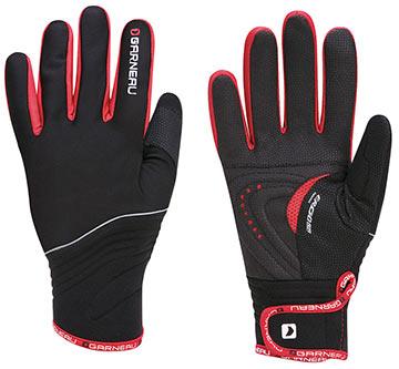 Garneau Sotchi Gloves