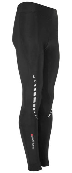 Garneau Mat Ultra Tights - Women's