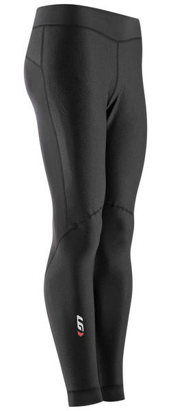 Louis Garneau Women's Twin 3 Tights