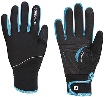 Garneau Women's Sotchi Gloves