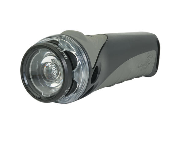 Light & Motion GoBe+ 500 Search Light