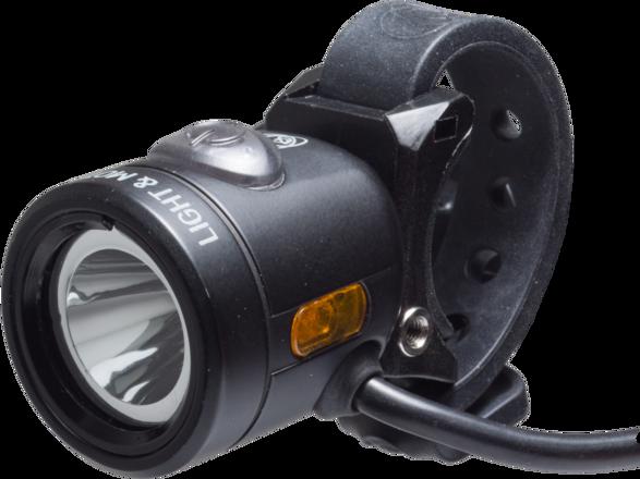 Light & Motion Imjin 800 Lighthead