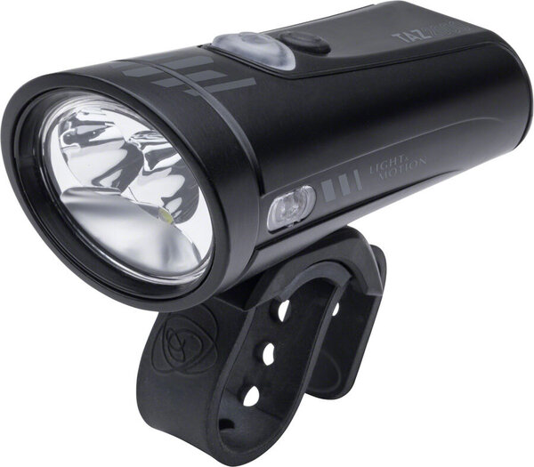 Light & Motion Seca Comp 2000 Headlight