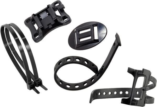 Light & Motion Solite Bike Mount Kit