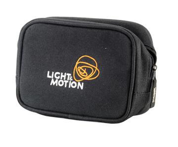 Light & Motion Accessory Bag