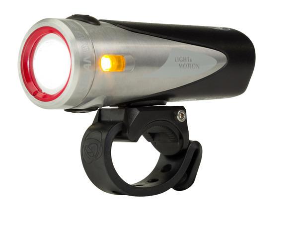 Light & Motion Urban 800 Fast Charge Headlight