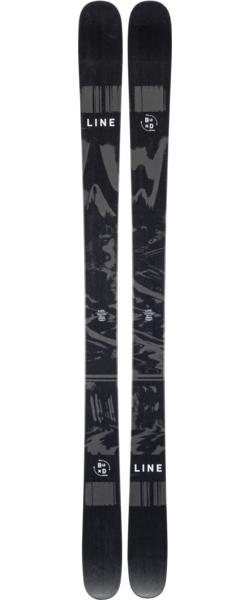 Line Skis Blend