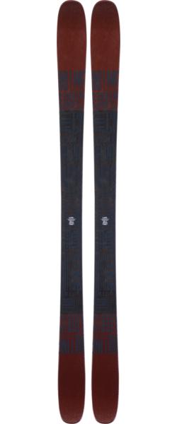 Line Skis Chronic