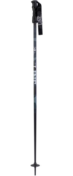 Line Skis Grip Stick