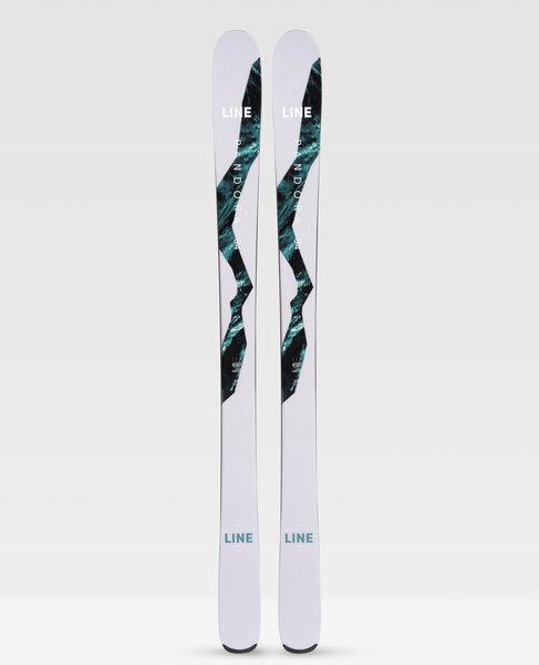 Line Skis Pandora 94