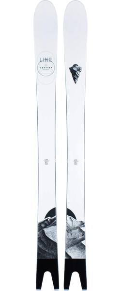 Line Skis Sakana
