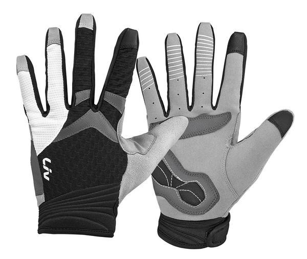 Liv Allure Long Finger Gloves - Women's