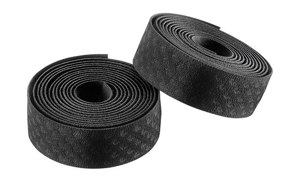 Liv Contact Gel Handlebar Tape Color: Black