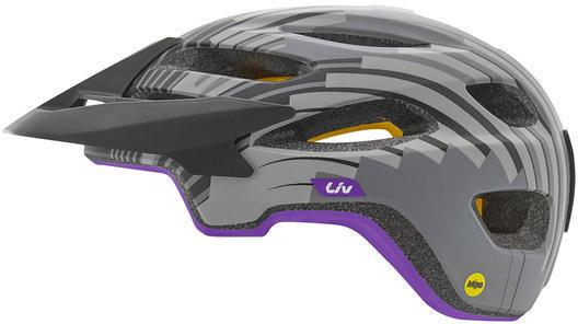 Liv Coveta Helmet MIPS
