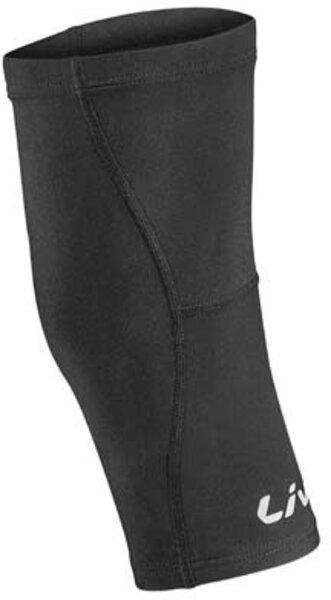 Liv Flara Thermal Knee Cover