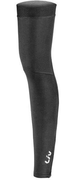 Liv Flara Thermal Leg Cover