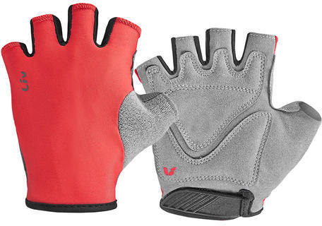 Liv Franca Short Finger Gloves