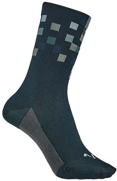 Liv Koa Socks