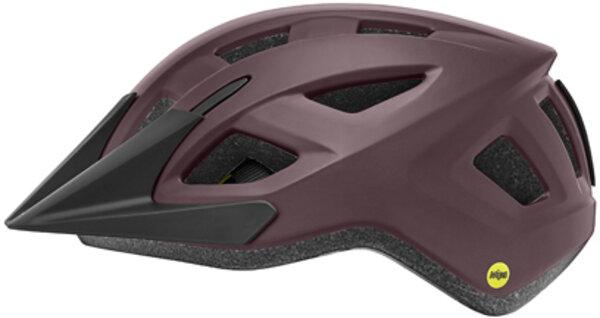 Liv Path MIPS Helmet