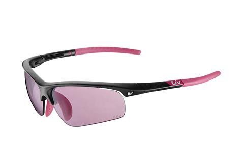 Liv Piercing Eyewear NXT Lens
