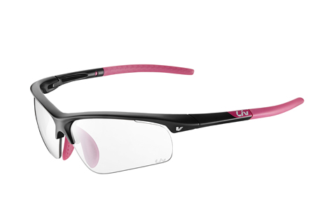 Liv Piercing Eyewear PC 3 Lens