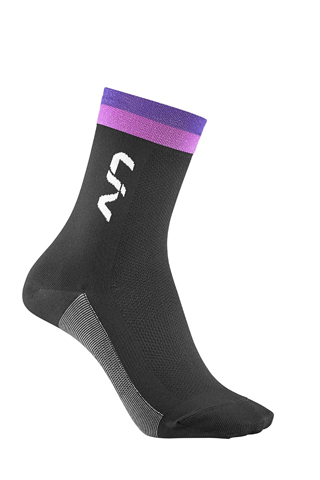 Liv Race Day Socks - Women's