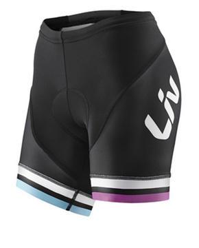 Liv Race Day Tri Shorts - Women's