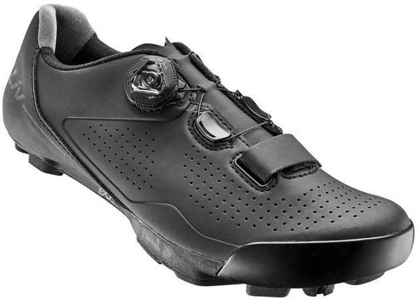 Liv Tesca Off-Road Shoe