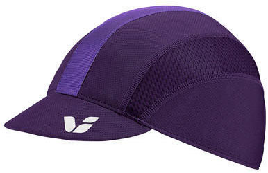 Liv Transtextura Cycling Cap