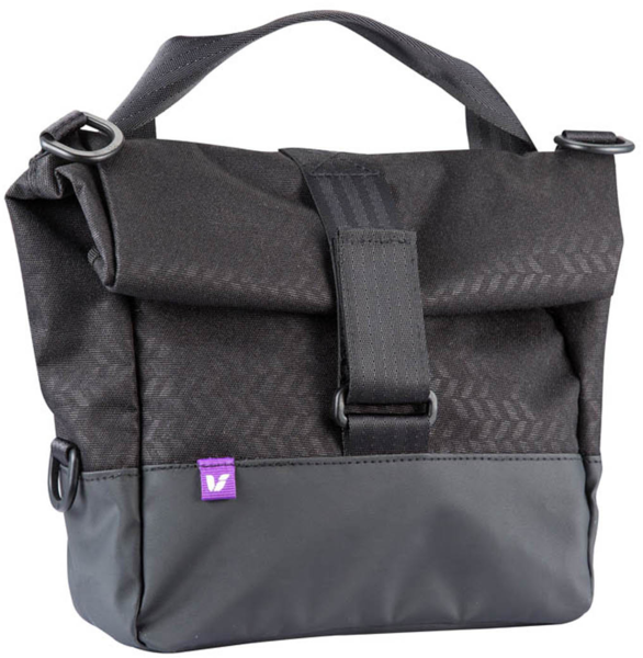 Liv Vecta Handlebar Bag