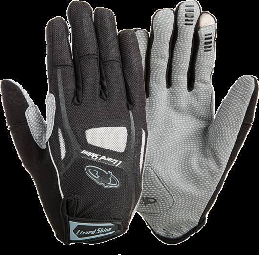 Lizard Skins Monitor 1.0 Gloves