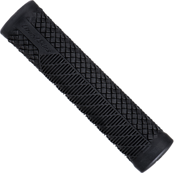 Lizard Skins Single Compound Charger Evo Grip Color: Black