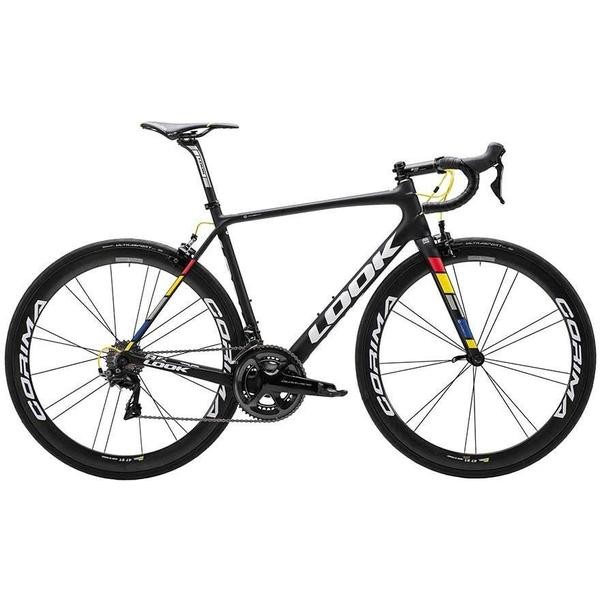 LOOK 785 Huez RS - Dura-Ace