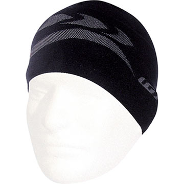 Garneau Matrix Hat